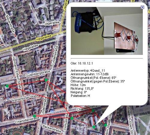 20070711_neue_karte.jpg