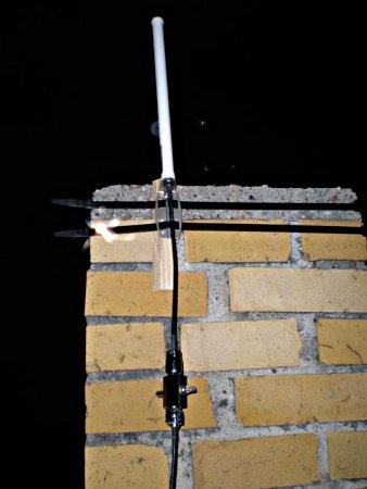 20070718_antenne_final2.jpeg
