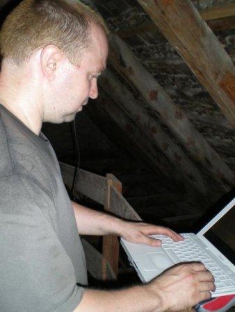 20070718_bernd_mit_ibook.jpeg