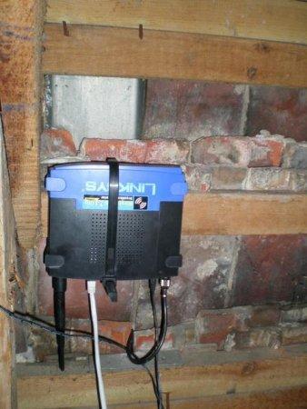 20070718_router_final.jpeg