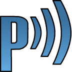 Freifunk Potsdam | Blog » Podcast Feed
