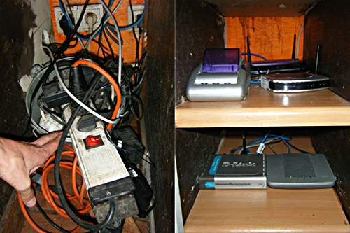 20090713_waschbar_chaos