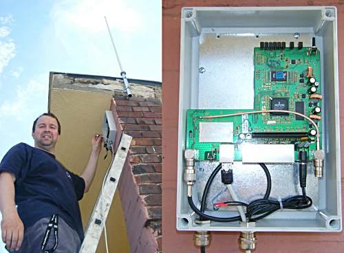 20090713_waschbar_outdoor_box