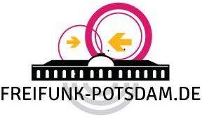 Freifunk Potsdam Logo