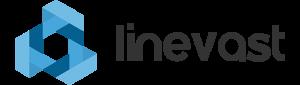 Logo von linevast